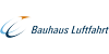 Economist as Researcher (f/m) in the field of Environmental or Innovation Economics or Econometrics - Bauhaus Luftfahrt e.V. - Logo