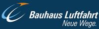 Bauhaus Luftfahrt - Neue Wege.