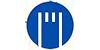 Mentorin für die Betreuung einer Mädchen-Internatsgruppe (m/w) - Schloss Neubeuern - Logo