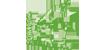 Hausverantwortliches (Ehe-)Paar / alleinstehende Persönlichkeit für Leitung einer Wohngruppe mit geistig behinderten erwachsenen Menschen - Hofgemeinschaft für heilende Arbeit e.V. - Logo