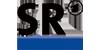 Kulturjournalist (m/w) (Hörfunk und online) mit Schwerpunkt Literatur - Saarländischer Rundfunk - Logo