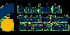 Akademischer Mitarbeiter (m/w) für Planungssysteme, Planungs- und Umweltrecht - Hochschule für Wirtschaft und Umwelt Nürtingen-Geislingen (HfWU) - Logo