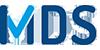 Methodiker (m/w) (Arzt, Apotheker, Biologe mit methodischen Fachkenntnissen, Biostatistiker, Epidemiologe oder vergleichbare Qualifikation) - Medizinischer Dienst des Spitzenverbandes Bund der Krankenkassen e.V. (MDS) - Logo