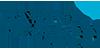Diplom-Medizin-, -Pflegepädagogen oder Master of Education (m/w) - Klinikum Ernst von Bergmann gGmbH - Logo