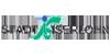 Ressortleitung (m/w) für die Bereiche Kultur, Inklusion und Integration - Stadt Iserlohn - Logo