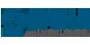 Softwareentwickler (m/w) im Bereich GCS-JARDS-Entwicklung und Anwenderunterstützung - Jülich Supercomputing Centre (JSC) - Logo