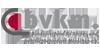 Geschäftsführer (m/w) - Bundesverband für körper- und mehrfachbehinderte Menschen e.V. - Logo