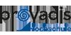 Professur Wirtschaftsinformatik mit Schwerpunkt in Digitaler Transformation - Provadis School of International Management and Technology AG - Logo