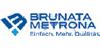 Referent (m/w) Unternehmensentwicklung - BRUNATA Wärmemesser GmbH & Co. KG - Logo