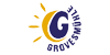 Sozialpädagoge / Erzieher als Internatsbetreuer (m/w) - Landschulheim Grovesmühle - Logo
