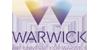 Professor in Marketing - University of Warwick - Logo