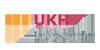 Ärztlicher Direktor und Vorsitzender des Klinikumsvorstandes (m/w) - Universitätsklinikum Halle (Saale) über MSU Executive Search GmbH - Logo