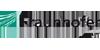 Informatiker (m/w) mit Schwerpunkt Nutzerzentrierte Software-Entwicklung - Fraunhofer-Institut für Angewandte Informationstechnik (FIT) - Logo