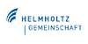 Delegierter (m/w) des Forschungsbereichs Schlüsseltechnologien - Helmholtz-Gemeinschaft Deutscher Forschungszentren e.V. - Logo