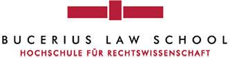 Logo - Bucerius Law School