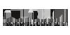 Professur (W2) für Verpackungstechnologie - Hochschule der Medien Stuttgart (HdM) - Logo