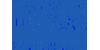Hochschullehrer (m/w) des Jahres 2017 - Deutscher Hochschulverband (DHV) - Logo