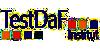 Leiter (m/w) Marketing und Kommunikation - TestDaF-Institut - Gesellschaft für Akademische Studienvorbereitung und Testentwicklung e.V. - Logo