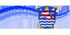 Leiter (m/w) für den Fachbereich 51 - Jugend und Familie - Kreisausschuss des Schwalm-Eder-Kreises - Logo
