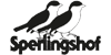 Bereichsleitung Pädagogik - Heilpädagogisches Kinder- und Jugendhilfezentrum Sperlingshof - Logo