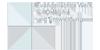 Abteilungsleiter (m/w) für die Abteilung Weltweit und Europa - Evangelisches Werk für Diakonie und Entwicklung e.V. - Logo