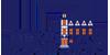 Bereichsleitung Arbeit (m/w) - Hoffnungstaler Stiftung Lobetal - Logo