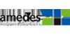Facharzt (m/w) für Innere Medizin mit dem Schwerpunkt Internistische Endokrinologie - MVZ Endokrinologikum Göttingen - Logo