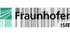Wissenschaftlicher Mitarbeiter (m/w) für die Mikrosystemtechnik - Fraunhofer-Institut für Siliziumtechnologie (ISIT) - Logo