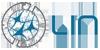 MRT/MRS Application Specialist (f/m) - Leibniz Institute for Neurobiology (LIN) - Logo