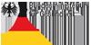 """Wissenschaftlicher Mitarbeiter (m/w) für das  Fachgebiet """"Biostatistik und spezielle Pharmakokinetik"""" - Bundesinstitut für Arzneimittel und Medizinprodukte (BfArM) - Logo"""