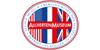 Museumsleitung (m/w) - AlliiertenMuseum e. V. - Logo