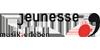 Kaufmännische Leitung (m/w) für das Generalsekretariat - Jeunesse – Musikalische Jugend Österreichs - Logo