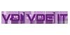 Data Scientist (m/w) - VDI/VDE Innovation + Technik GmbH - Logo