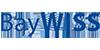 Geschäftsführer (m/w) - Bayerisches Wissenschaftsforum (BayWISS) - Logo