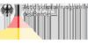 Leiter (m/w) des Bereichs Verwaltung - Bundesministerium für Familie, Senioren, Frauen und Jugend - Logo