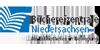 Leiter/Geschäftsführer (m/w) - Büchereizentrale Niedersachsen / Büchereiverband Lüneburg-Stade e. V. - Logo