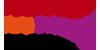 """Professur für Integrated Design: """"Social Constructions"""" in Bezug auf Diversity und Gender - Technische Hochschule Köln - Logo"""