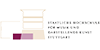 Professur (W3) Dirigieren - Staatliche Hochschule für Musik und Darstellende Kunst Stuttgart - Logo