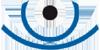 Wirtschaftsinformatiker als Projektleiter (m/w) für die Planung, Umsetzung und Steuerung von Digitalisierungsprojekten in der deutschen Augenheilkunde - DOG Deutsche Ophthalmologische Gesellschaft e.V. - Logo