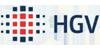 Geschäftsführer  bzw. Sprecher der Geschäftsführung (m/w) - HGV Hamburger Gesellschaft für Vermögens- und Beteiligungsmanagement mbH - Logo