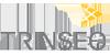 Material Scientist Rubber, R&D (f/m) - Trinseo Deutschland GmbH - Logo