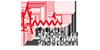 Pressesprecher (m/w) - Erzbischöfliches Generalvikariat Paderborn - Logo