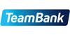 Trainee (m/w) Data Analytics / Data Science - TeamBank AG Nürnberg - Logo