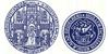"""Forschungsstellen im Rahmen eines """"Physician Scientist-Programms"""" - Universitätsklinikum Heidelberg - Logo"""