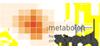 Ingenieure (m/w) Bau-, Umwelt- , Verfahrenstechnik, Wirtschaftsingenieurwesen - Bergischer Abfallwirtschaftsverband - Logo