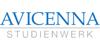 Referent (m/w) Vergabe von Stipendien - Avicenna-Studienwerk e.V. - Logo