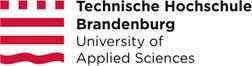 Logo der Technischen Hochschule Brandenburg