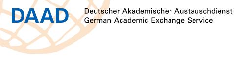 Deutsche Akademische Austauschdienst e.V.