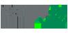 Professur (W 2) für Physiotherapie, Schwerpunkt Neuromuskuloskeletale Therapie - Hochschule Furtwangen - Logo