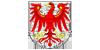 Psychologe (m/w) - Justizvollzugsanstalt Cottbus-Dissenchen - Logo